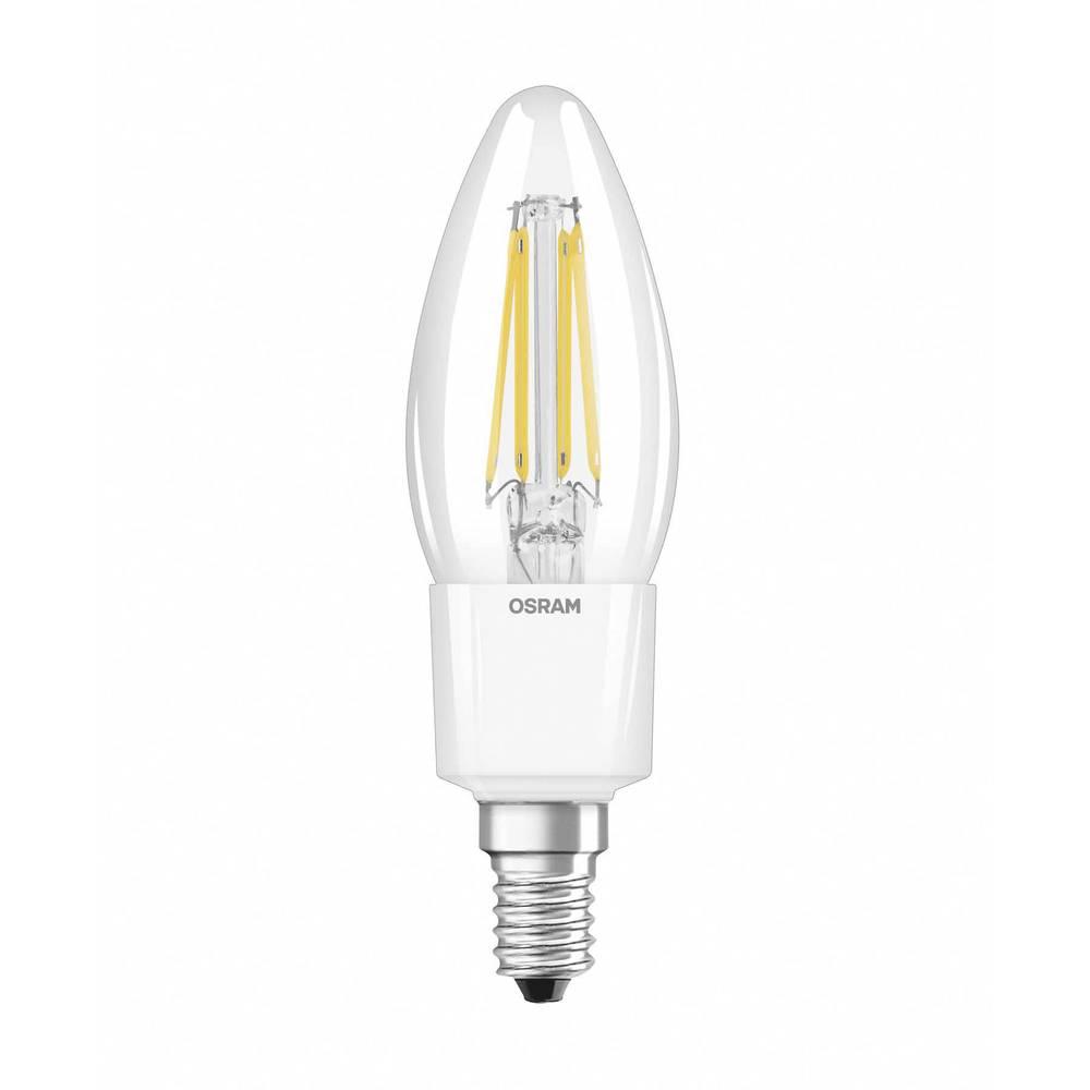 izdelek-led-zarnica-e14-oblika-svece-4-5-w-40-w-topla-bela-p-x-d