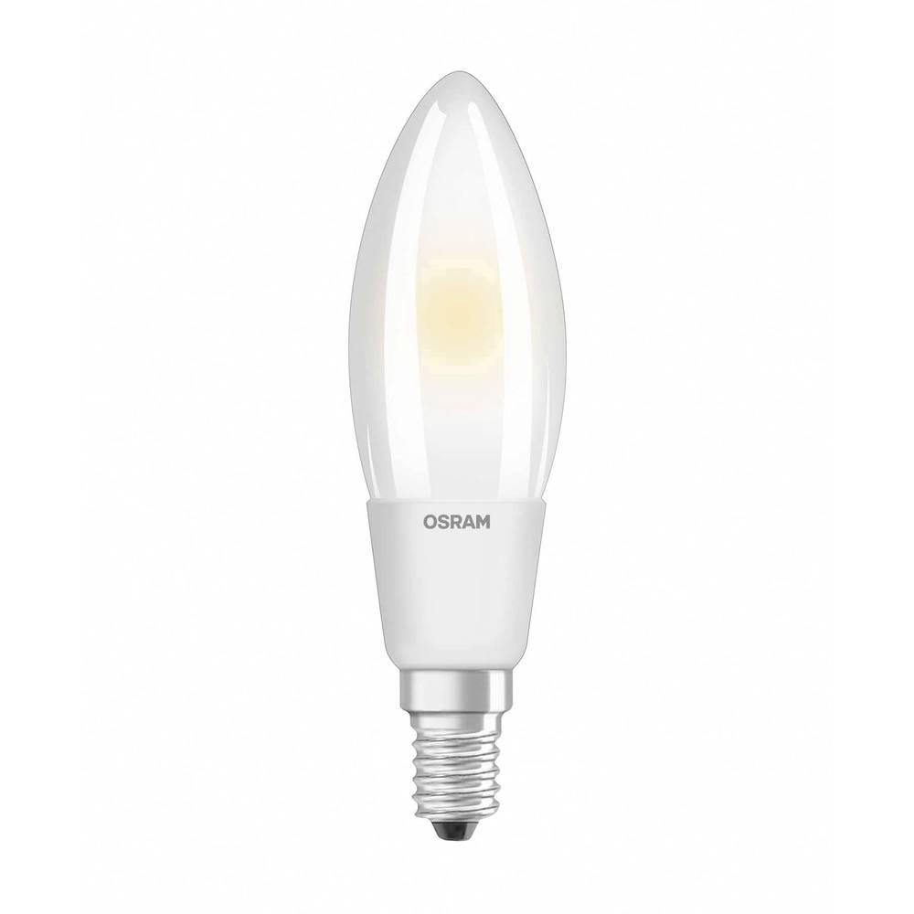 izdelek-led-zarnica-e14-oblika-svece-4-5-w-40-w-topla-bela-p-x-d-2