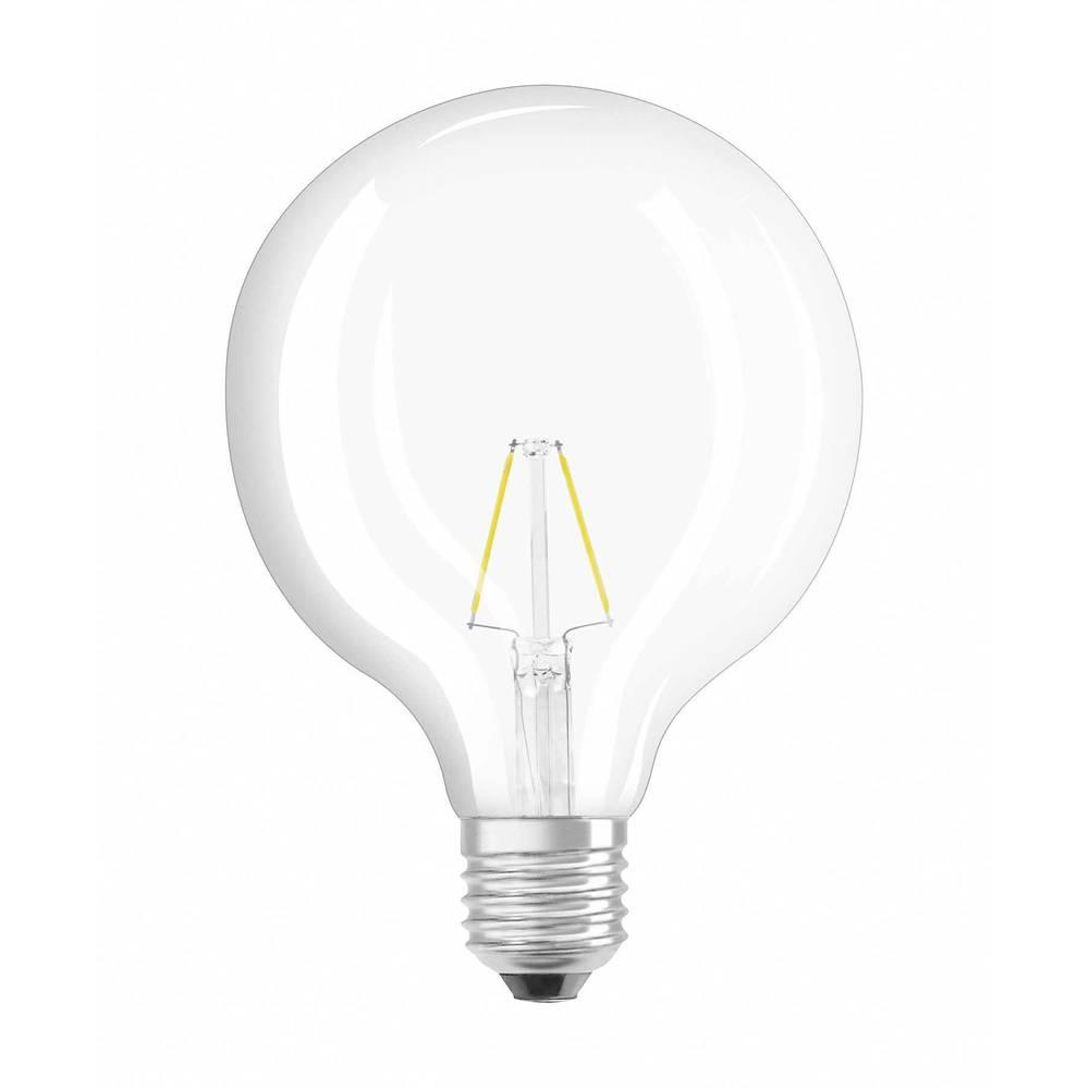 izdelek-led-e27-okrogla-2-w-25-w-topla-bela-p-x-d-124-mm-x-168-m