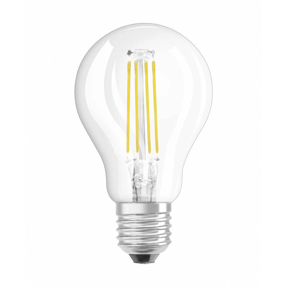 izdelek-led-e27-kapljasta-oblika-4-w-40-w-topla-bela-p-x-d-45-mm