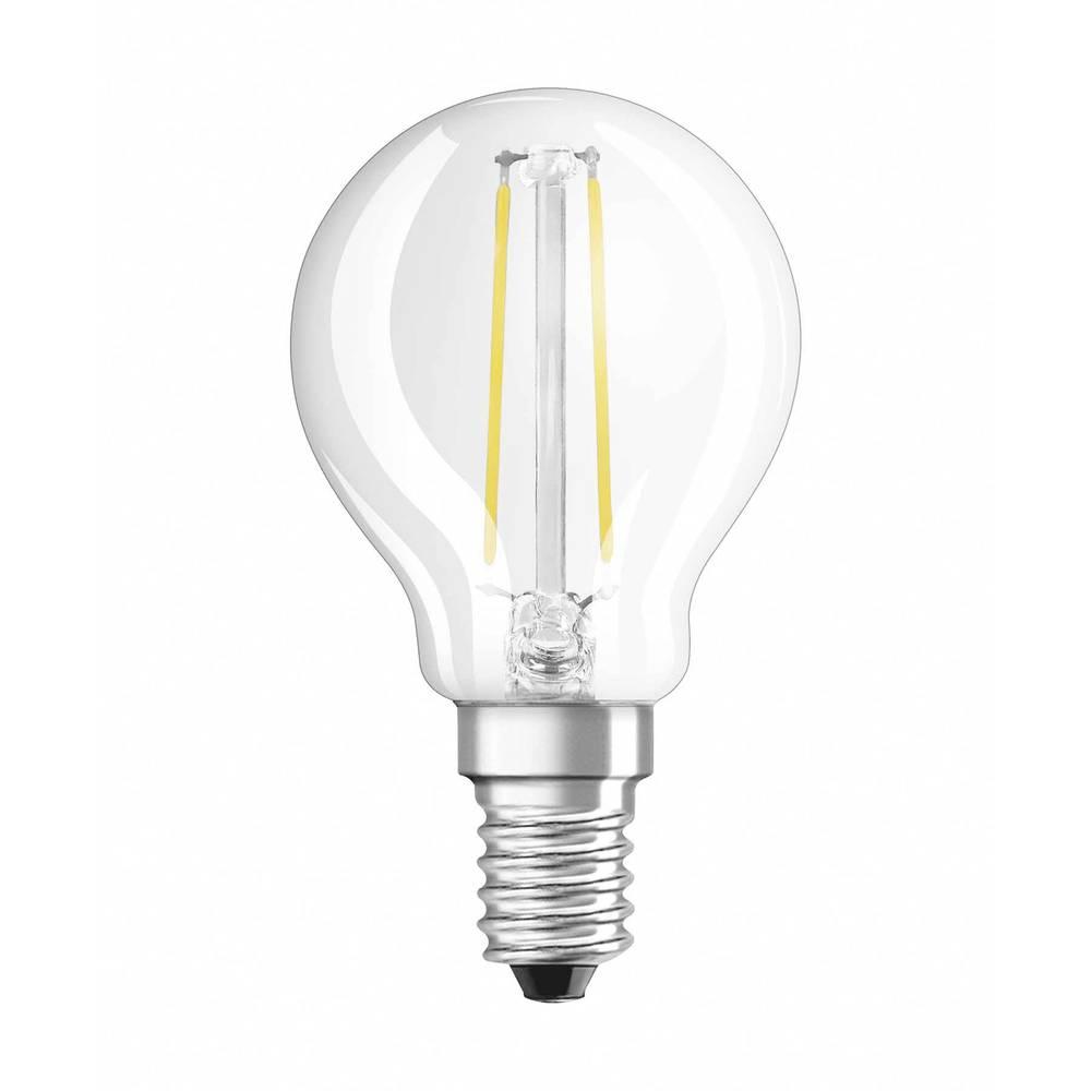 izdelek-led-e14-kapljasta-oblika-1-1-w-15-w-topla-bela-p-x-d-45