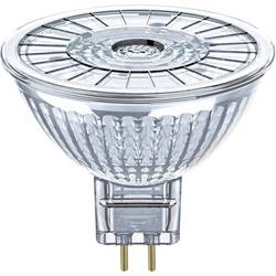 LED Reflektor GU5.3 OSRAM 2.9 W 230 lm A+ Varmvit 1 st