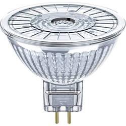 LED Reflektor GU5.3 OSRAM 4.6 W 350 lm A+ Neutralvit 1 st