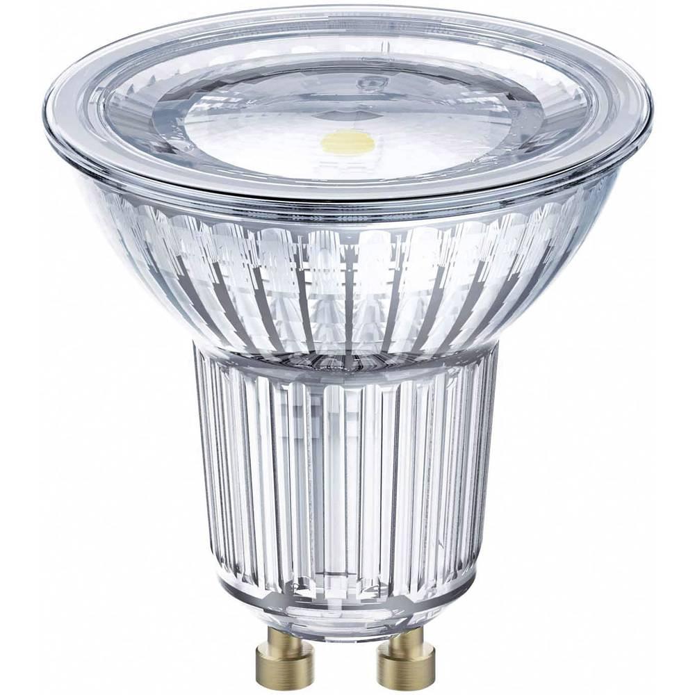 izdelek-led-gu10-reflektor-4-3-w-50-w-topla-bela-p-x-d-51-mm-x-6