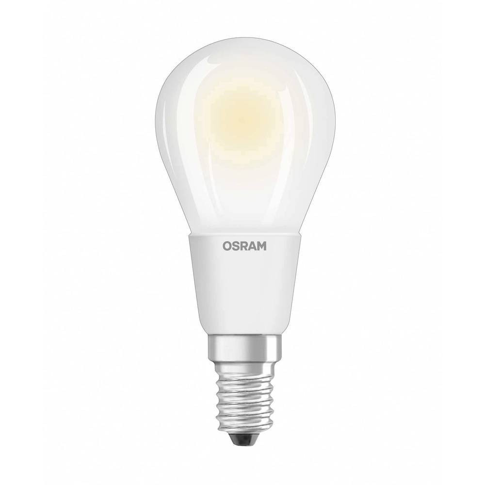 izdelek-led-e14-kapljasta-oblika-5-w-40-w-topla-bela-p-x-d-45-mm