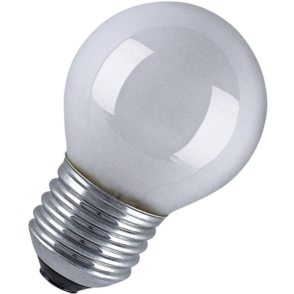 izdelek-led-e27-kapljasta-oblika-4-w-40-w-topla-bela-p-x-d-45-mm-2
