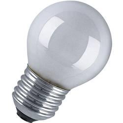 LED Klotform E27 OSRAM Filament 4 W 470 lm A++ Varmvit 1 st