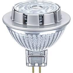 LED Reflektor GU5.3 OSRAM 7.2 W 621 lm A+ Neutralvit 1 st