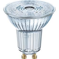 LED Reflektor GU10 OSRAM 2.6 W 230 lm A+ Varmvit 1 st