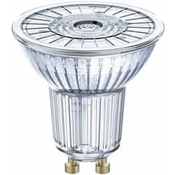 LED Reflektor GU10 OSRAM 6.9 W 575 lm A+ Varmvit 1 st