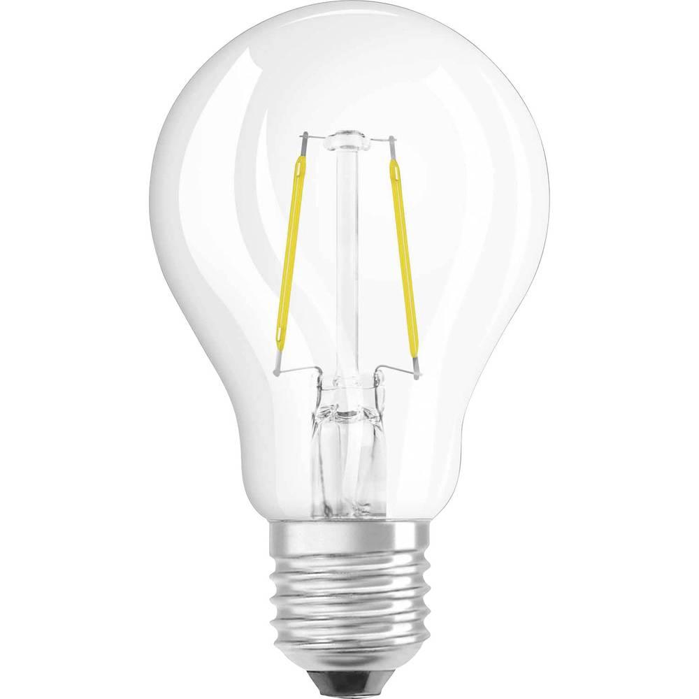 izdelek-led-e27-klasicna-oblika-1-6-w-15-w-topla-bela-x-d-60-mm