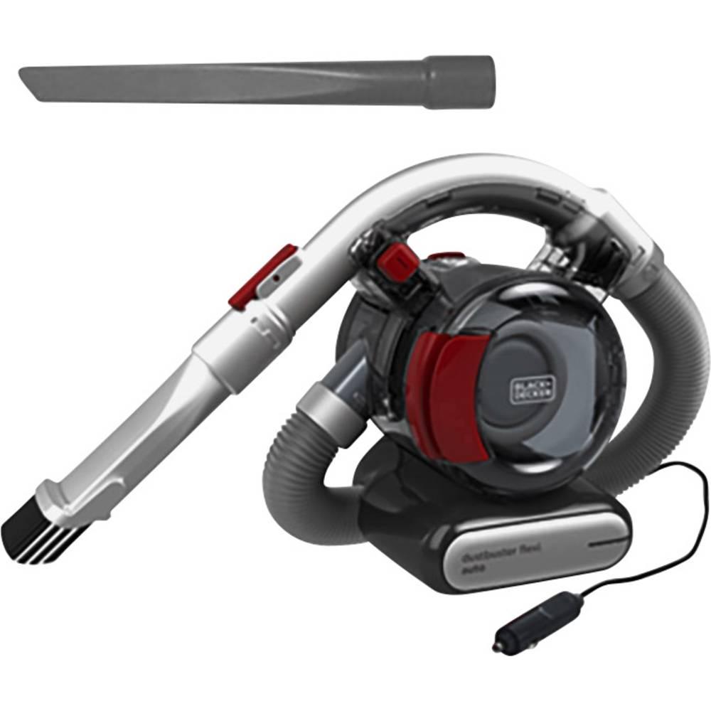 Håndstøvsuger Black & Decker Flexi 12 V