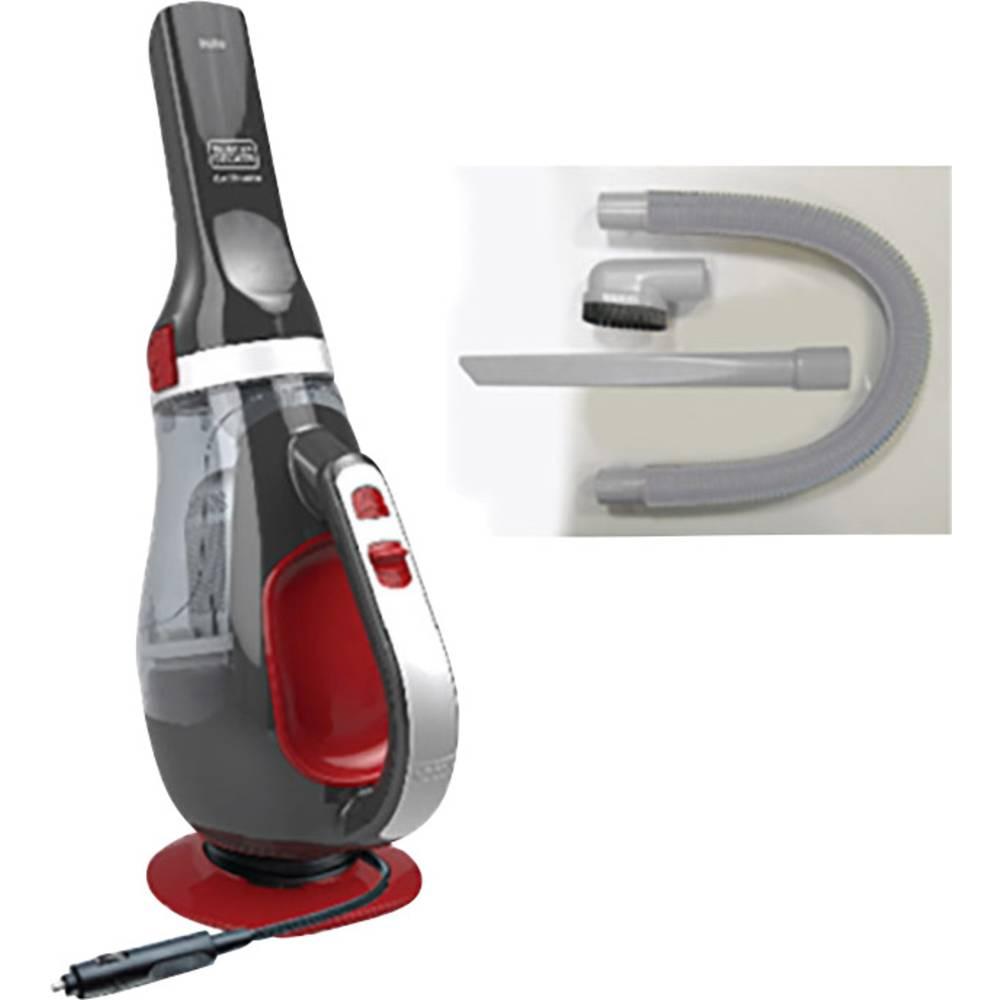 Håndstøvsuger Black & Decker ADV1200 12 V