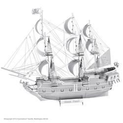 Metal Earth sestavni komplet Schiffsmodell Black Pearl 502900