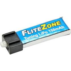 Akumulatorski paket (LiPo) 3.7 V 150 mAh 15 C Pichler Stick Minium