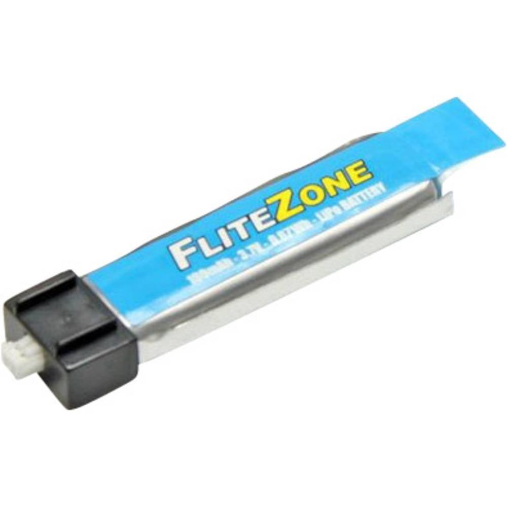 Akumulatorski paket (LiPo) 3.7 V 180 mAh 15 C Pichler Stick Minium