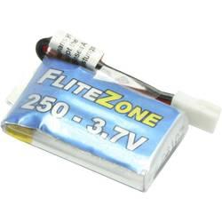 Akumulatorski paket (LiPo) 3.7 V 250 mAh 20 C Pichler Stick Mini