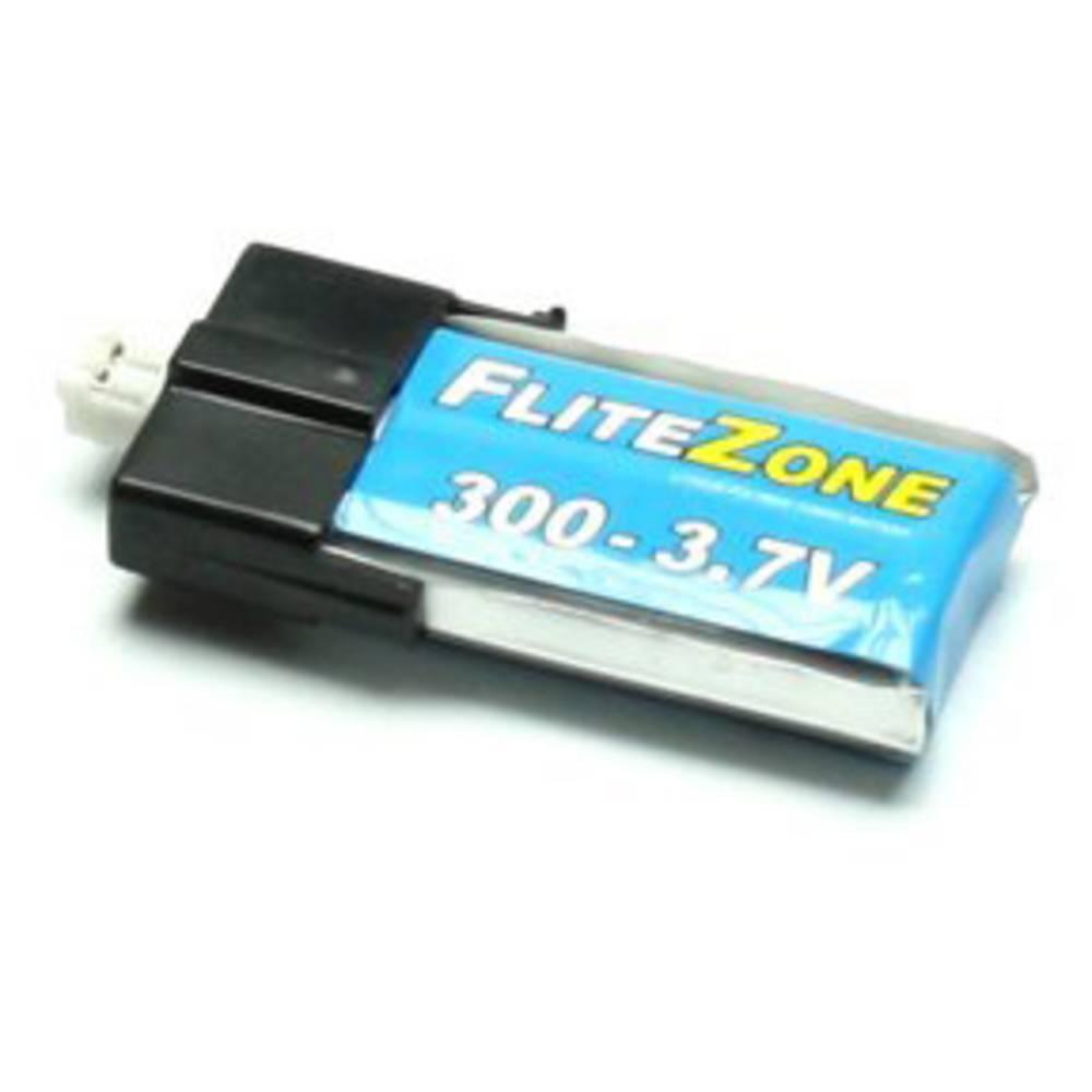 Akumulatorski paket (LiPo) 3.7 V 300 mAh 25 C Pichler Stick MCPX