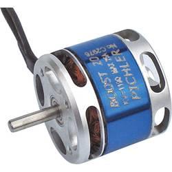 Pichler (C2976) brezkrtačni motor Boost 20 U/min na Volt 1190 obratov