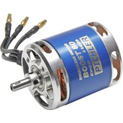 Pichler (C4359) brezkrtačni motor Boost 80 U/min na Volt 320 obratov