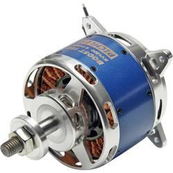Pichler (C4565) brezkrtačni motor Boost 160 U/min na Volt 200 obratov