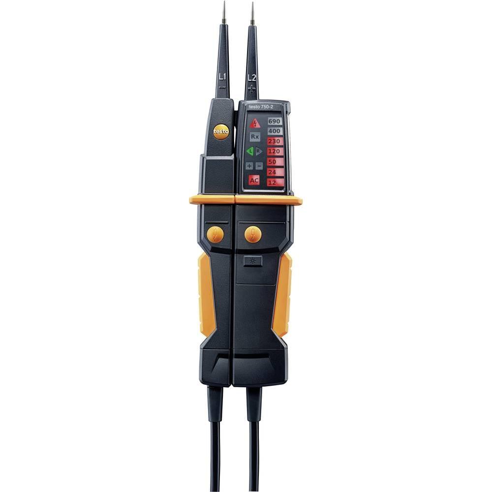 izdelek-testo-tester-napetosti--testo-7503-dvopolni-tester-napetosti
