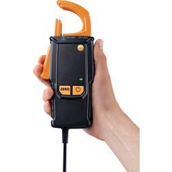 Adapter za strujna kliješta testo 0590 0003 AC/DC mjerno područje A/AC (raspon): 0 - 400 A mjerno područje A/DC (raspon): 0 - 40