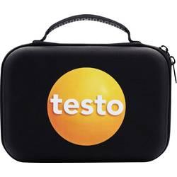 testo prenosna torba testo 760, 0590 0016