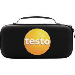 testo prenosna torba testo 755 / testo 770, 0590 0017