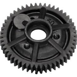 Traxxas 7046R Reservedel Gear (50 tænder)