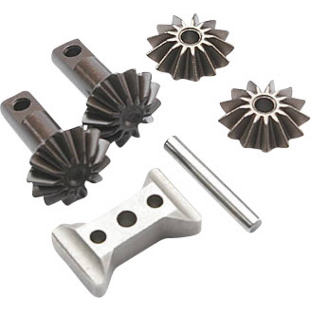 Traxxas 5382X Reservedel Differential gear