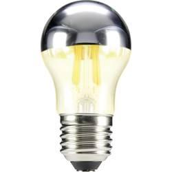LED Klotform E14 Sygonix Filament 4 W 380 lm A++ Varmvit 1 st