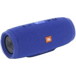Bluetooth-högtalare JBL Harman Charge 3 Blå