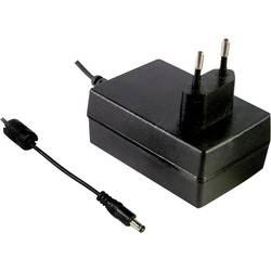 LED gonilnik, preklopni napajalnik Mean Well GSC18E-700 18 W (maks.)