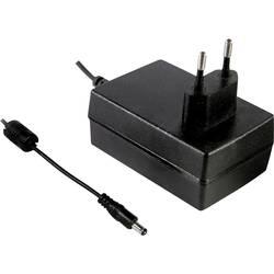 LED gonilnik, preklopni napajalnik Mean Well GSC40E-700 40 W (maks.)