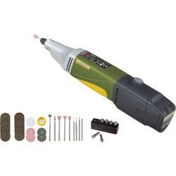 Proxxon Micromot IBS/A akumulatorska bušilica i brusilica 29800