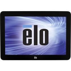 Zaslon na dotik 39.6 cm (15.6 ) elo Touch Solution 1502L Touchscreen 1366 x 768 pikslov 16:9 10 ms VGA, HDMI™