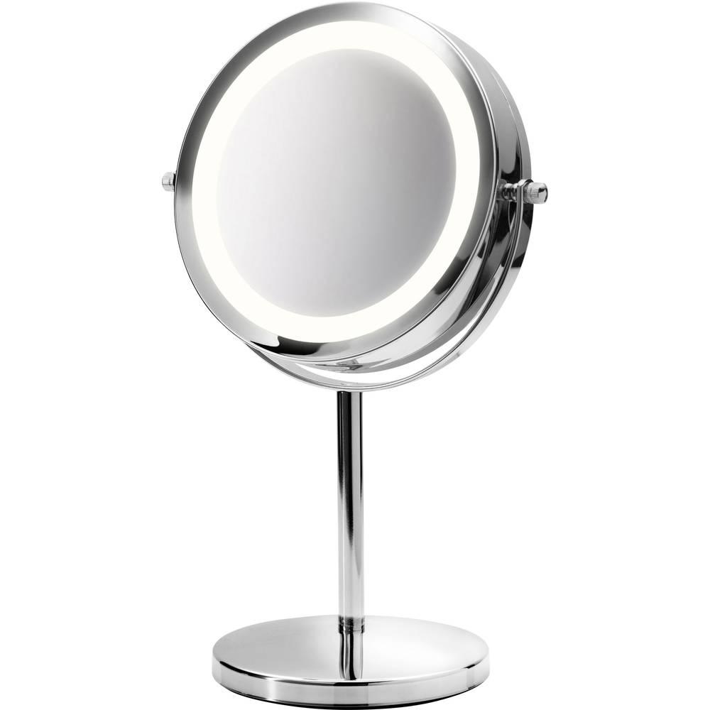 Kozmetično ogledalo Medisana CM 840