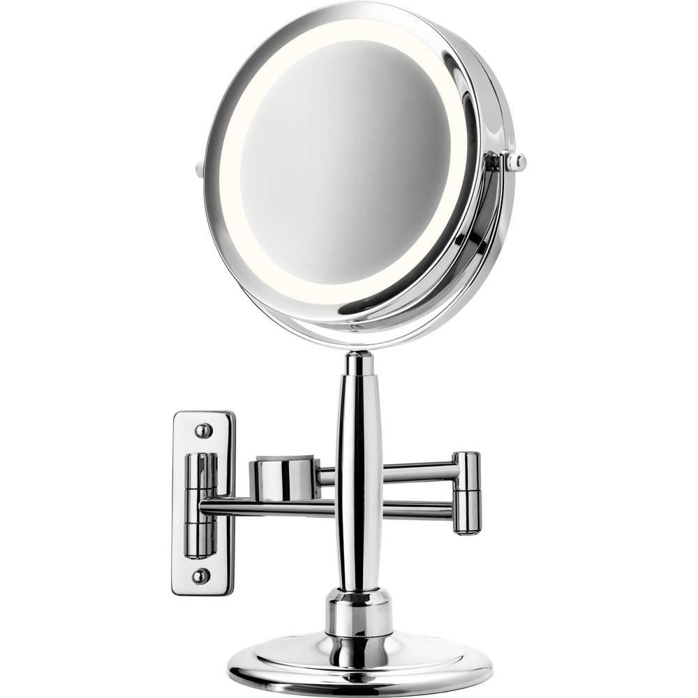 Kozmetičko ogledalo s LED osvjetljenjem CM 845 Medisana