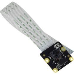 Raspberry Pi® Kameramodul Raspberry Pi® Raspberry PI Camera V2 8MP IR