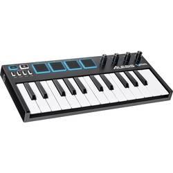 MIDI-Tipkovnica Alesis V-MINI