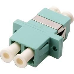 Sklopka za optična vlakna Digitus DN-96009-1 modre barve barve