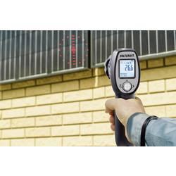 IR-termometer VOLTCRAFT IRU 500-12 Optik 12:1 -30 till +500 °C