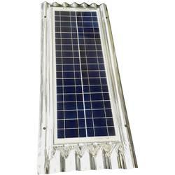 Polikristalna solarna celica 50 Wp 17.6 V Phaesun Sun Wave 50