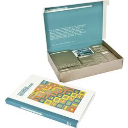 Arduino početni komplet Arduino™ Starter Kit German/ Deutsch ATMega328