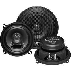 Koaksialni vgradni zvočnik, 2-sistemski 150 W Hifonics VX-52