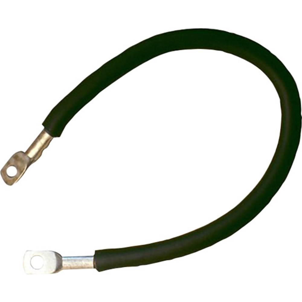 Priključni kabel Phaesun Kabel s kabelskimi čeveljci 391138