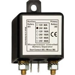 Studer MBR 12/24-100 MBR12/24-100 ločevalnik baterije