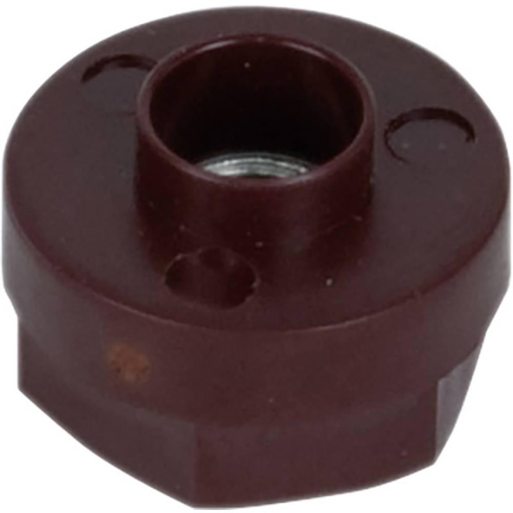 Pudenz Isoliermutter CF8 2550808001 Izolirna matica