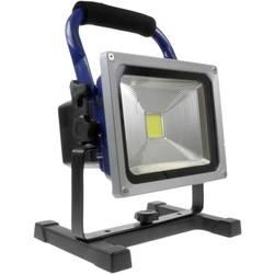XCell 140966 Work 20 W led delovna luč akumulatorsko 20 W 1600 lm